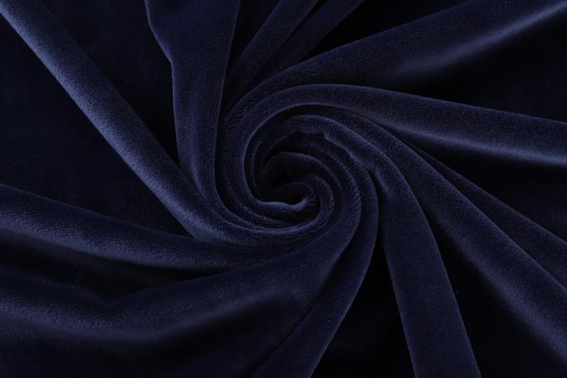 Двухсторонняя ткань Navy Супер мягкий