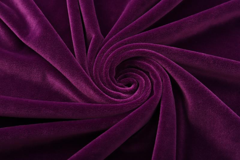 Двухсторонняя подкладка Супер мягкийиз ткани Супер мягкий