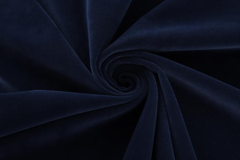 Замша ткань